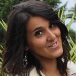Ana Isabel Vila Pereira