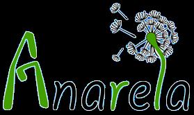 Anarela